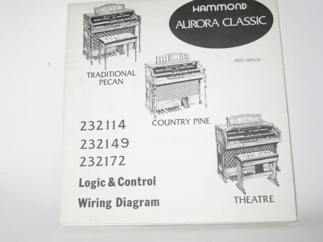 Hammond H Wiring Diagram. Friendship celet Diagrams, Battery ... on integrated circuit schematics, amplifier schematics, hammond ao 29 schematic, yamaha schematics, leslie speaker schematics, tube preamp 12ax7 schematics, vacuum tube schematics, hammond m2, hammond pre amp type a, hammond m 100, hammond m100 schematic, drum kit schematics, electric piano schematics, korg schematics, baldwin organ schematics, hammond service manual, hammond b3 schematic, computer schematics, hammond pr 40, guitar schematics,