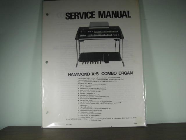 Hammond   Durham Keyboard Services  Your Source For Organ