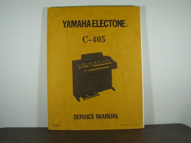 c 60 electone service manual service manual c 60 service manual rh durhamkeyboard com yamaha electone service manual pdf yamaha electone service manual free download